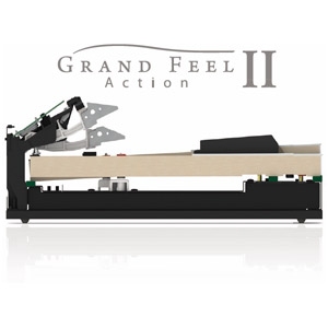 Grand Feel Action II