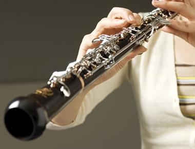 https://www.shimamura.co.jp/cms/media/1/tmp-oboe.jpg
