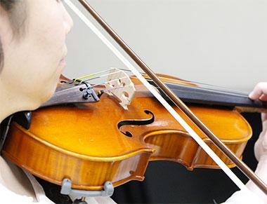 https://www.shimamura.co.jp/cms/media/1/tmp-violin.jpg