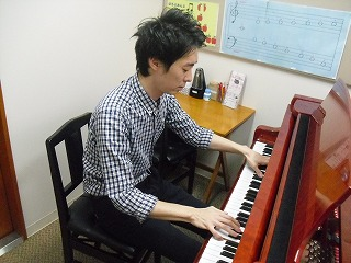 https://www.shimamura.co.jp/cms/media/101/20151130-fujinosennsei1.jpg