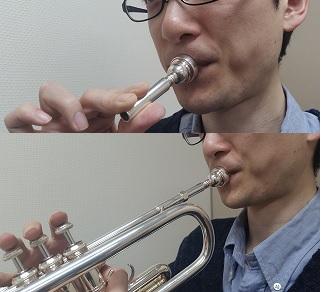 https://www.shimamura.co.jp/cms/media/101/20160318-MPannbusyua.jpg