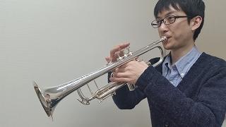 https://www.shimamura.co.jp/cms/media/101/20160319-20160227_173856.jpg