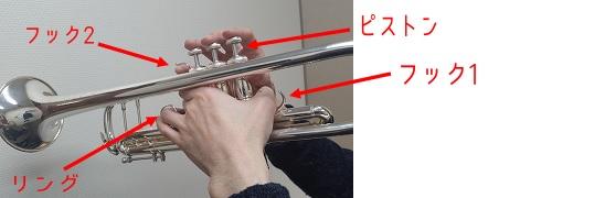 https://www.shimamura.co.jp/cms/media/101/20160319-setumei.jpg