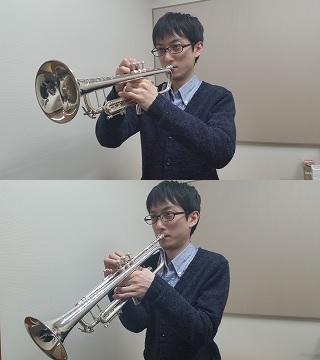 https://www.shimamura.co.jp/cms/media/101/20160319-siseiNG.jpg