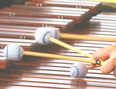 http://www.shimamura.co.jp/cms/media/101/20170616-tmp-marimba.jpg
