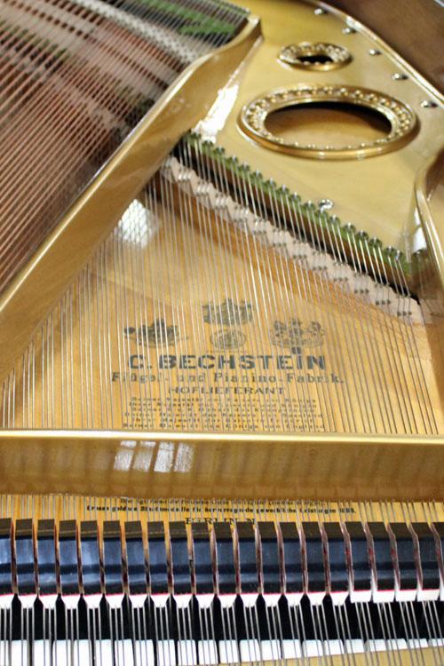 ピアノセレクションセンター 【ワールドピアノフェスタ】 ピックアップ特集