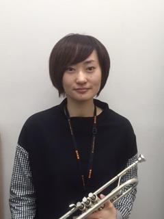 山﨑先生写真