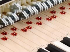 鍵盤イメージ2