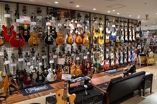 静岡市ギター