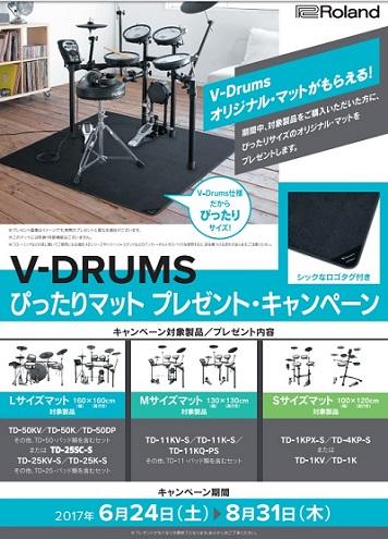 藤枝電子ドラム