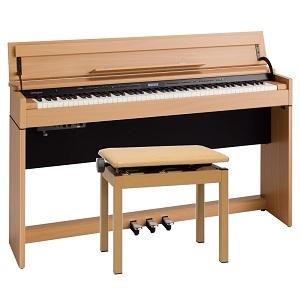 DP603 埼玉 さいたま 浦和 ピアノ ローランド
