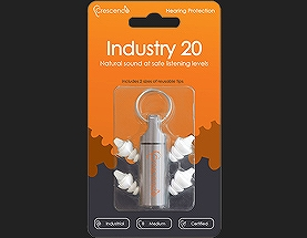 Industry 20