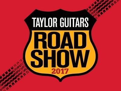 Taylor Guitar Road Show in HAMAMATSU-ICHINO 20170219