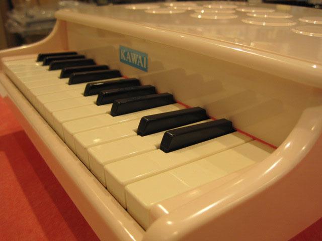 【公式】ピアノ百貨大船店 | 新品ピアノ販売・中古 …