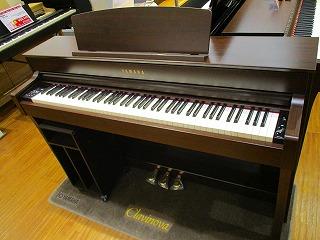 SCLP6450