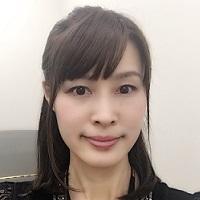 ピアノ科講師:三浦藍子