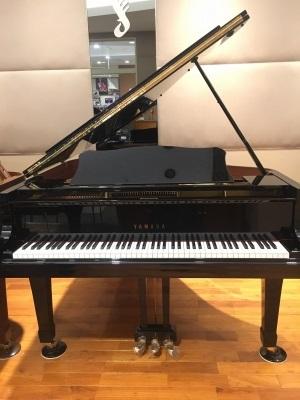 ヤマハ 中古グランドピアノ G1B