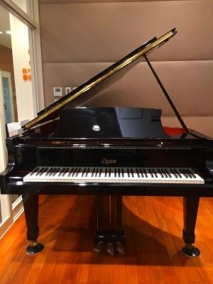 ボストン 中古グランドピアノ GP193