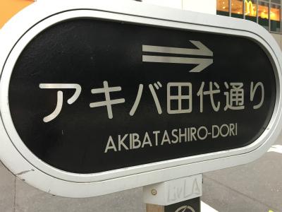 田代通り6