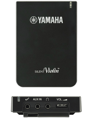 YSV104コントロールボックス