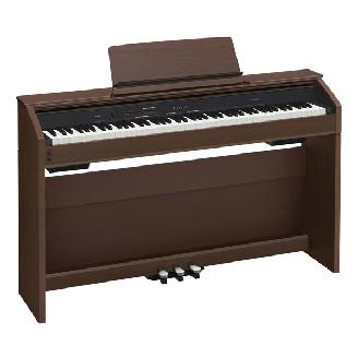 カシオ 電子ピアノ 10万円クラス