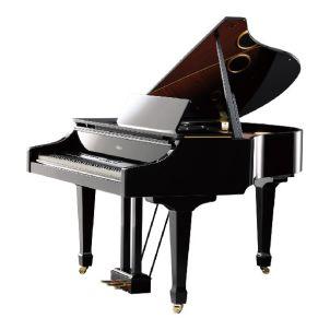 Roland V-ピアノ 最高機種