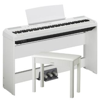 ヤマハ コンパクト ピアノ 新商品