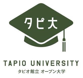 タピオ×島村楽器 タピ大出張講座