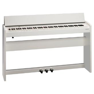 ローランド スタイリッシュ 電子ピアノ