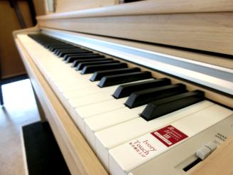 CN27 鍵盤 RHⅢ