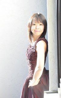 ピアニスト 鶴田美奈子