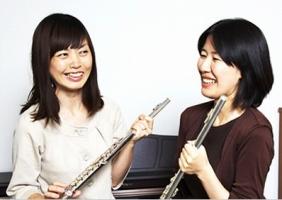 音楽ライフを応援します♪島村楽器の音楽教室