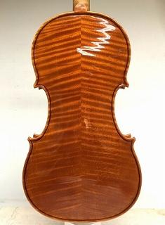 リカルドバイオリン