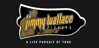 Jimmy Wallace