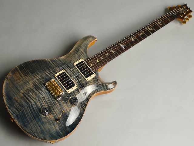 Paul Reed Smith(PRS) Custom24 2016 Limitedトップ画像