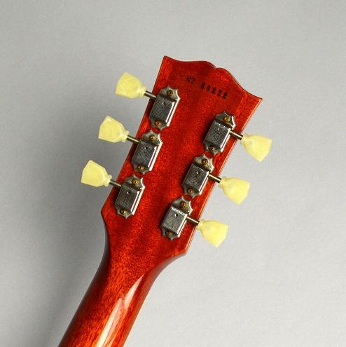 島村 梅田 Gibson Les Paul レスポール