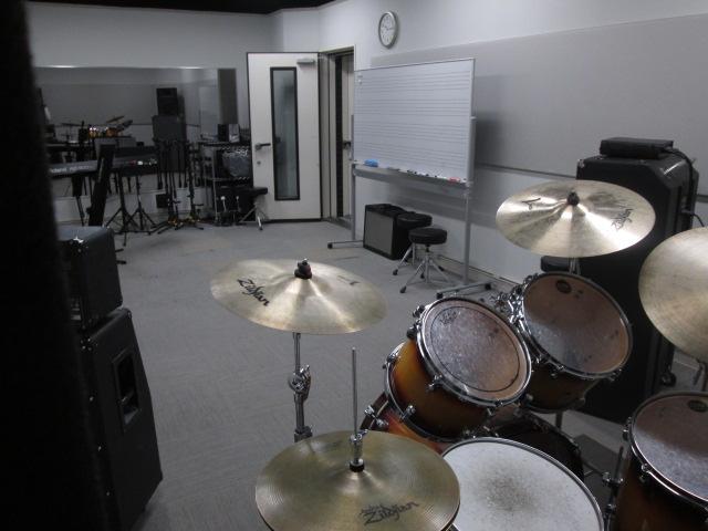 Aスタジオ2