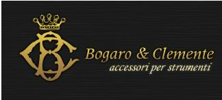 Bogaro&Clemente