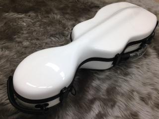 Fiumebianca SV-01 ホワイト