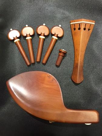 クローソン パーツセット みなとみらい 島村楽器