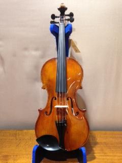 HaraldLorenz04分数楽器 島村楽器みなとみらい店