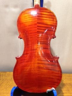 HaraldLorenz08分数楽器 島村楽器みなとみらい店