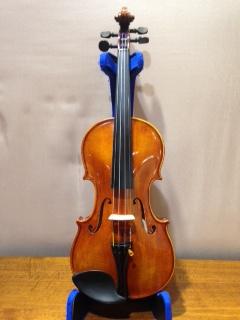 JosfHolpuch50  分数楽器 島村楽器みなとみらい店