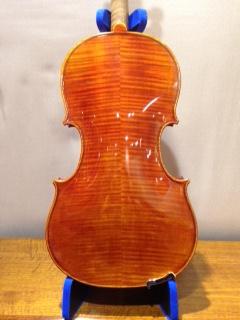 Pygmarius Derius Antique 39.5cm 島村楽器横浜みなとみらい店