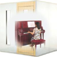 KAWAI ナサール 1.7畳 LHSX18-15 島村楽器横浜みなとみらい店