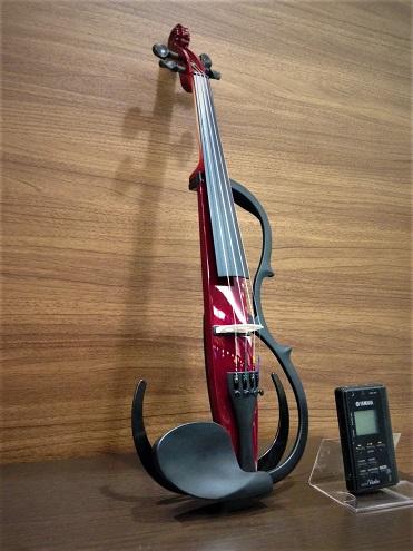 大人気商品 SV150が展示品限りでお買い得! 島村楽器みなとみらい店