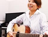 幕張新都心店ギター科