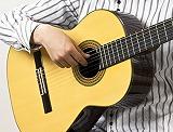 幕張新都心店クラシックギター科