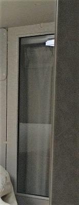 AMBB35H Fix窓