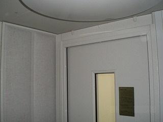 AMCRE12NLドア室内側1